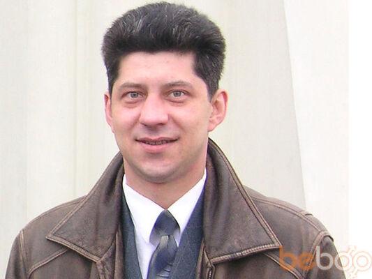 Фото мужчины Ter 4, Ярославль, Россия, 44
