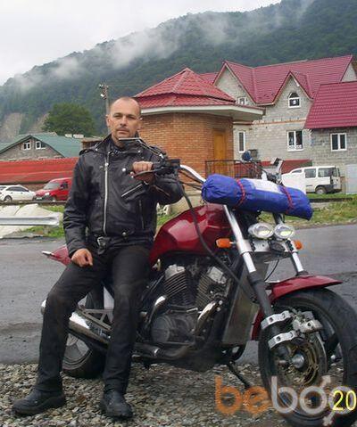 Фото мужчины skmxbr, Ивано-Франковск, Украина, 41