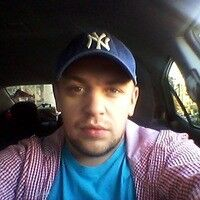 Фото мужчины Nikita, Киев, Украина, 25
