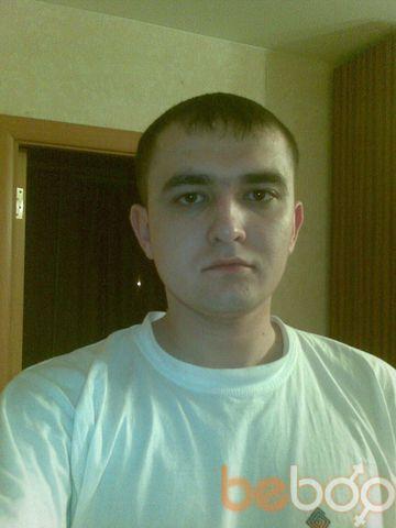Фото мужчины danila3011, Санкт-Петербург, Россия, 30