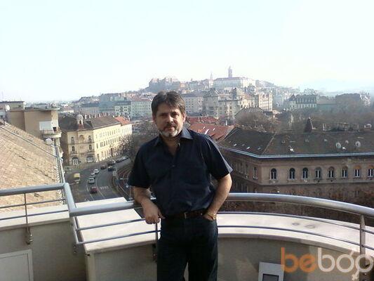 Фото мужчины alex, Budaors, Венгрия, 58