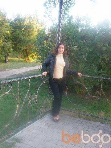 Фото девушки wredinka, Одесса, Украина, 30