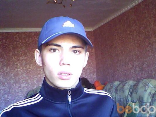 Фото мужчины Artem, Экибастуз, Казахстан, 28