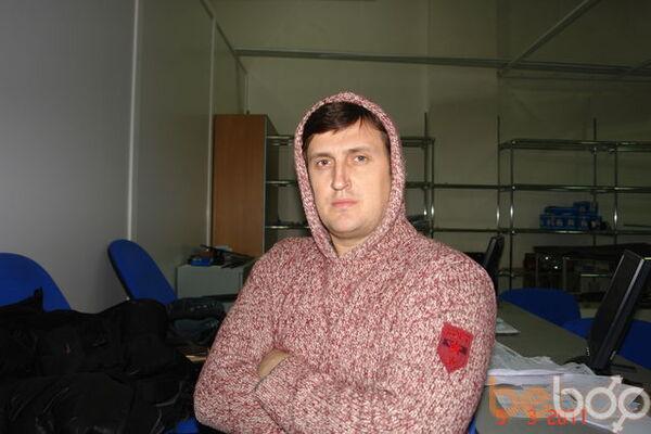 Фото мужчины Алексей, Астрахань, Россия, 40