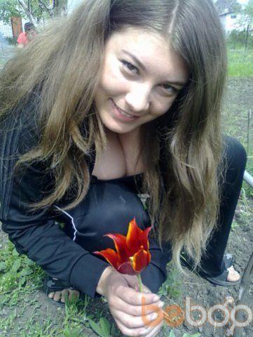 Фото девушки танюша, Саратов, Россия, 27
