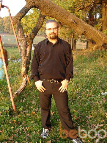 Фото мужчины wladim37, Тула, Россия, 32