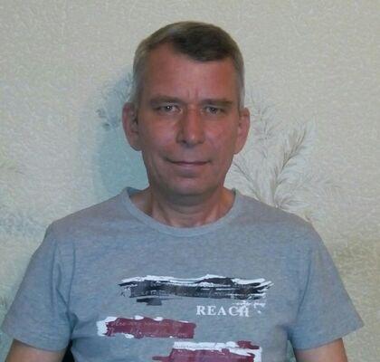 Фото мужчины Борис, Москва, Россия, 47
