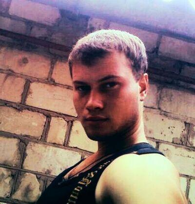 Фото мужчины Дима, Белгород, Россия, 25