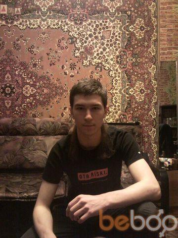 Фото мужчины Vlad, Выборг, Россия, 27