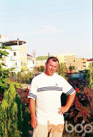 Фото мужчины igor, Орел, Россия, 46