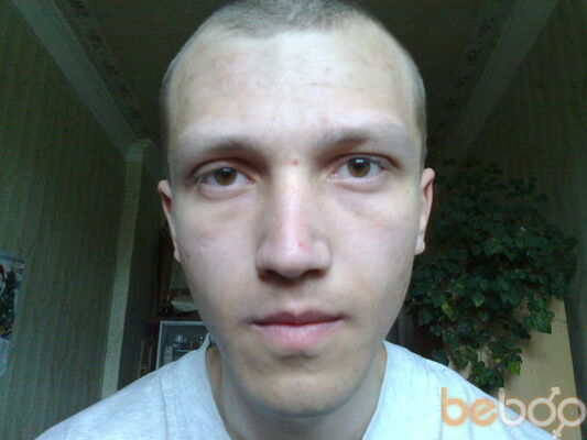 Фото мужчины Анатолий, Гомель, Беларусь, 29