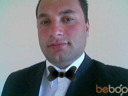 Фото мужчины iupiteri, Тбилиси, Грузия, 37