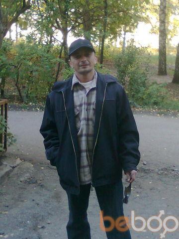 Фото мужчины maks, Ульяновск, Россия, 42