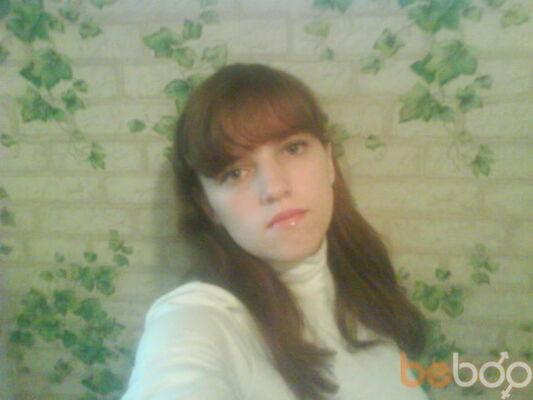 Фото девушки НасТенЬка, Угра, Россия, 24