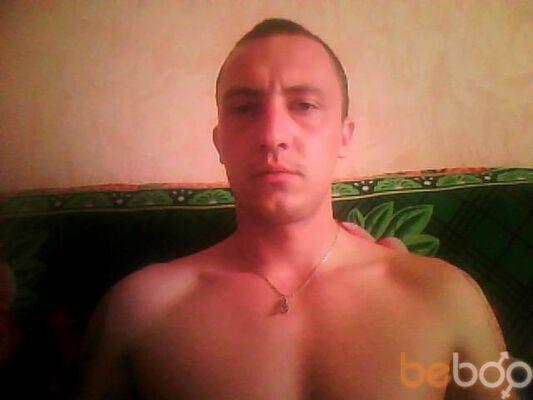 Фото мужчины mastevyu 2, Барановичи, Беларусь, 31