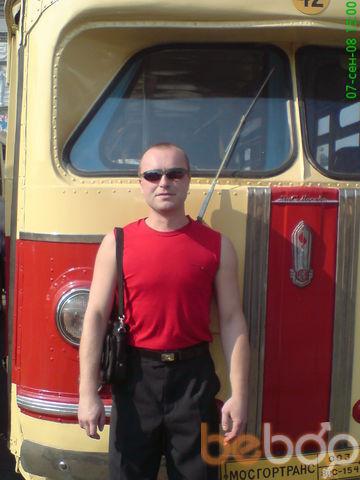 Фото мужчины dimas, Мытищи, Россия, 41