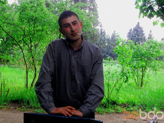 Фото мужчины samorez, Тирасполь, Молдова, 30