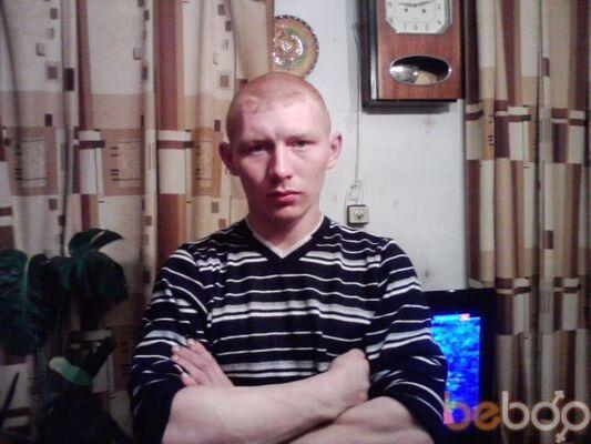 Фото мужчины dimos89, Киров, Россия, 27