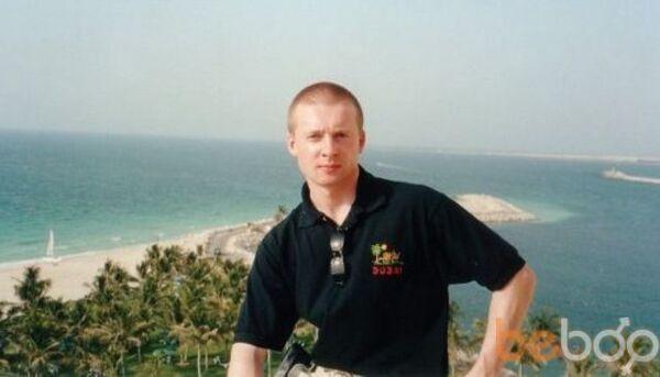 Фото мужчины dimka, Астана, Казахстан, 37