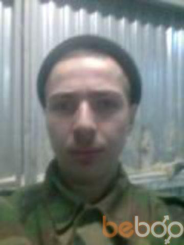 Фото мужчины Якут, Балахна, Россия, 28