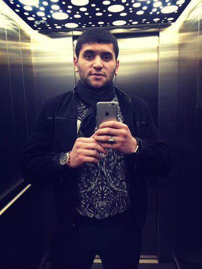 Фото мужчины Руслан, Москва, Россия, 24