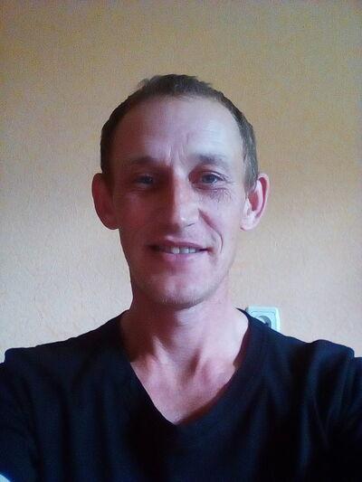 Фото мужчины Михаил, Екатеринбург, Россия, 39
