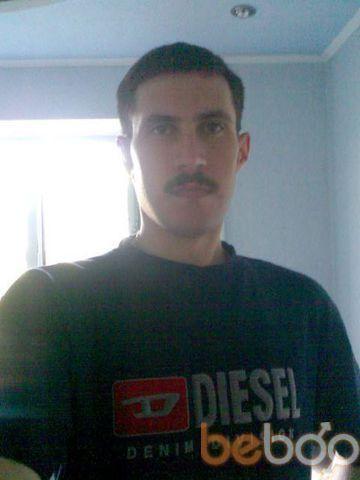 Фото мужчины Rusik, Донецк, Украина, 31
