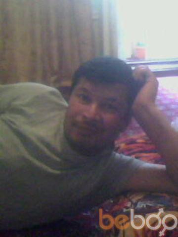 Фото мужчины Maqsud, Ургенч, Узбекистан, 36