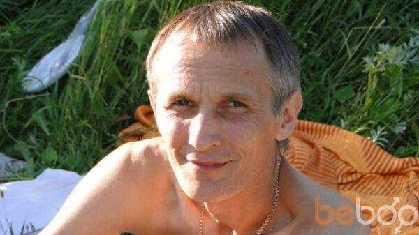 Фото мужчины Snake, Санкт-Петербург, Россия, 44