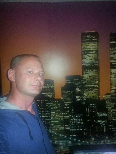 Фото мужчины Валерий, Москва, Россия, 39
