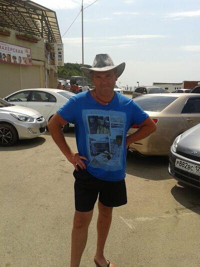 Фото мужчины андрей, Березники, Россия, 48