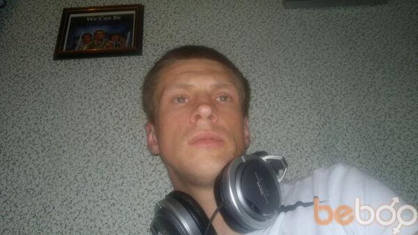 Фото мужчины санек, Петрозаводск, Россия, 38
