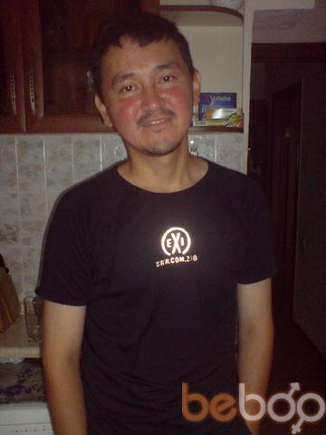 Фото мужчины elvis, Тараз, Казахстан, 36