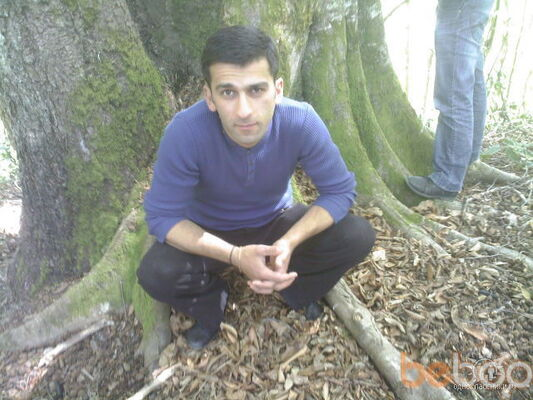 Фото мужчины jumadia, Батуми, Грузия, 33
