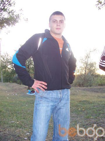 Фото мужчины leoha, Кишинев, Молдова, 30