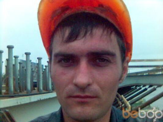 Фото мужчины sany, Луцк, Украина, 36
