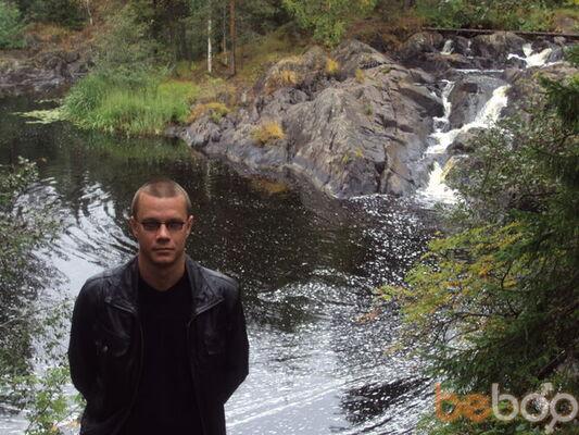 Фото мужчины pleish79, Коломыя, Украина, 38