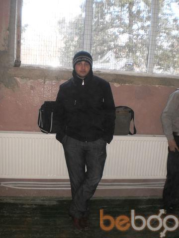 Фото мужчины dimka, Кагул, Молдова, 25