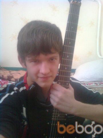 Фото мужчины SnaipeR, Ставрополь, Россия, 26