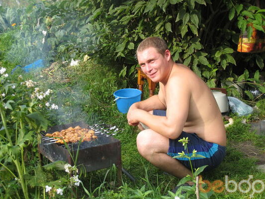 Фото мужчины andre, Барнаул, Россия, 36