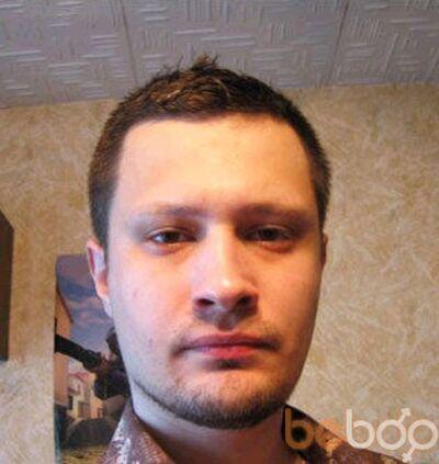 Фото мужчины yorikko, Москва, Россия, 31