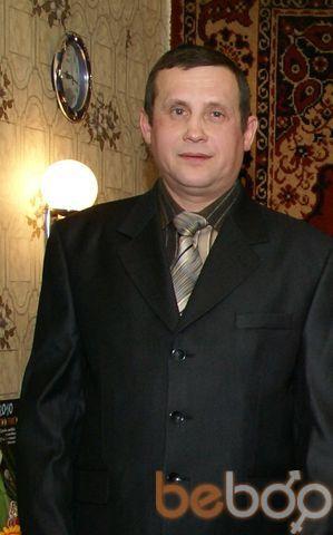 Фото мужчины виктор, Электросталь, Россия, 49