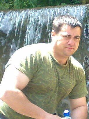 Фото мужчины Константин, Владикавказ, Россия, 40
