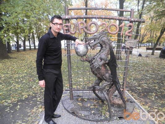 Фото мужчины boss, Донецк, Украина, 31
