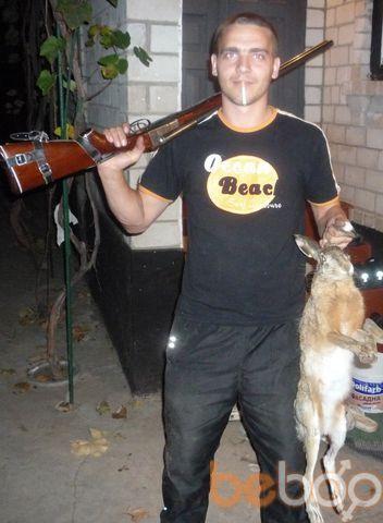 Фото мужчины gfdiuy, Первомайск, Украина, 29