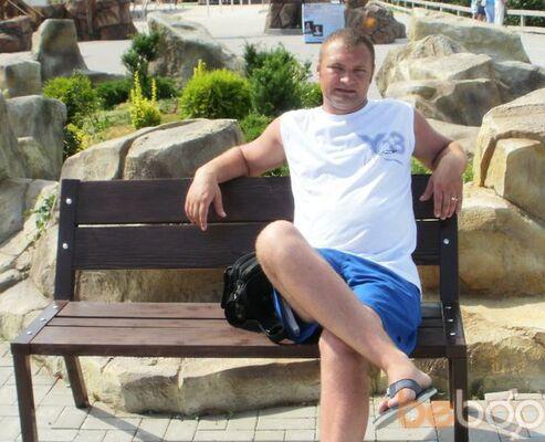 Фото мужчины aleksei163, Самара, Россия, 41