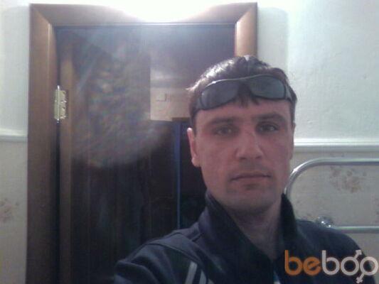 Фото мужчины Алекс, Благовещенск, Россия, 33