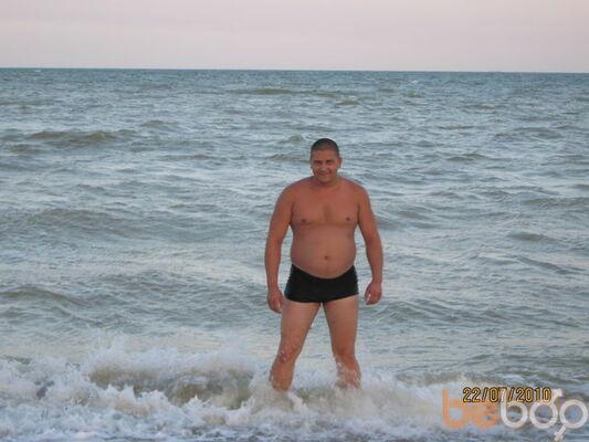 Фото мужчины Jonik, Днепропетровск, Украина, 28