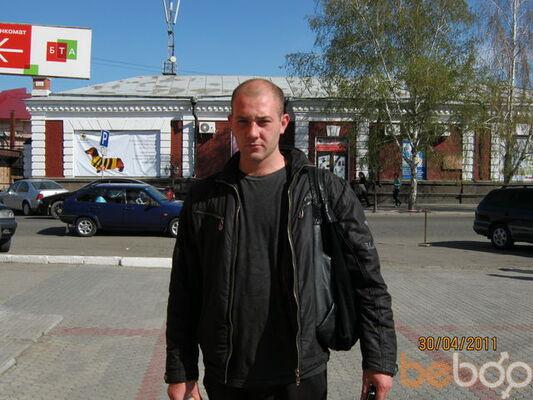 Фото мужчины Tema, Усть-Каменогорск, Казахстан, 28