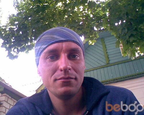 Фото мужчины вован, Бобруйск, Беларусь, 37